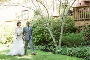 Jarrett & Anna May 14th 2016 Wedding